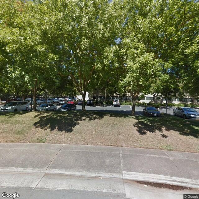 9727 Elk Grove Florin Rd, Elk Grove, CA 95624