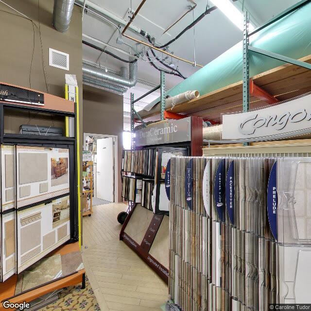 990 Industrial Rd, San Carlos, CA 94070
