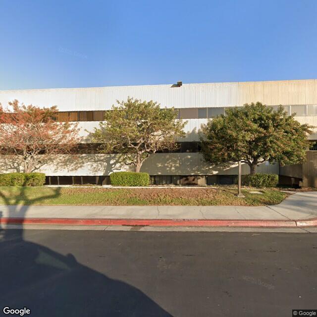 999 N Tustin Ave, Santa Ana, CA 92705