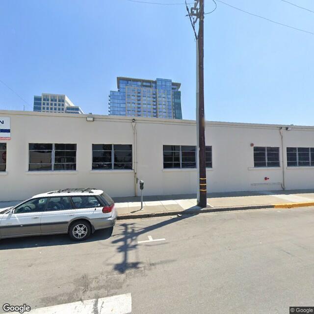 99 Notre Dame Ave, San Jose, CA 95113