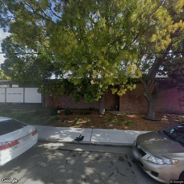 151-A Old County Rd, San Carlos, San Mateo County, CA 94070