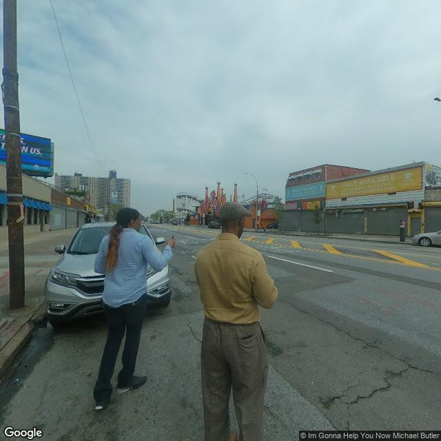 1031-1039 Surf Ave,Brooklyn,NY,11224,US