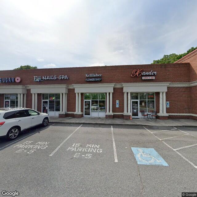 11914 Elm Ln,Charlotte,NC,28277,US