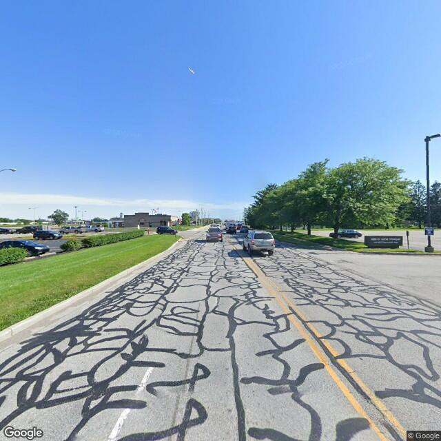 1203-1225 S High School Rd,Indianapolis,IN,46241,US