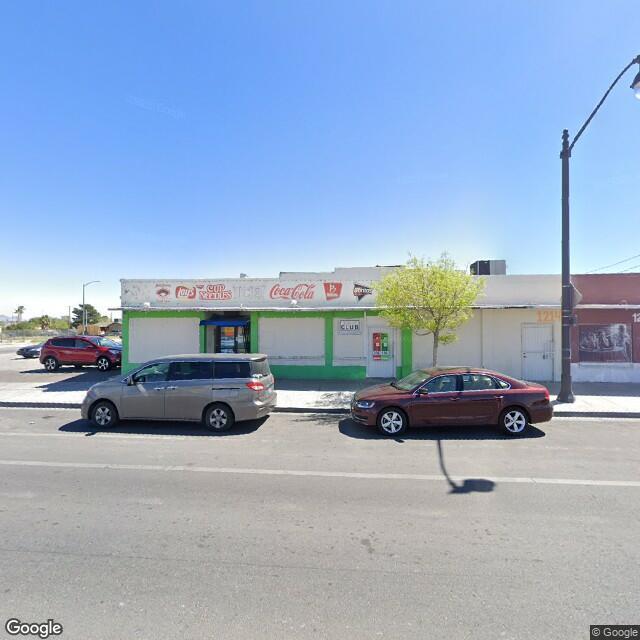 1214 D St,Las Vegas,NV,89106,US