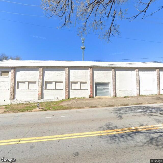1275 Pryor Rd SW,Atlanta,GA,30315,US