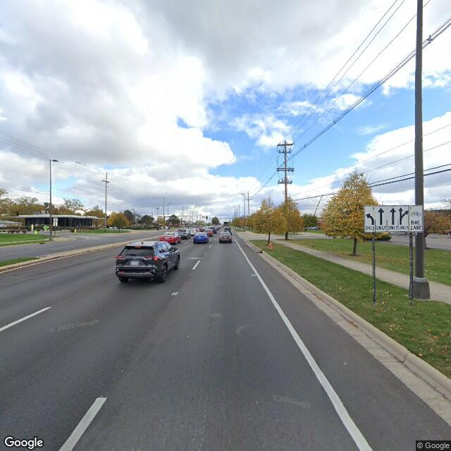 1301-1385 Morse Rd,Columbus,OH,43229,US