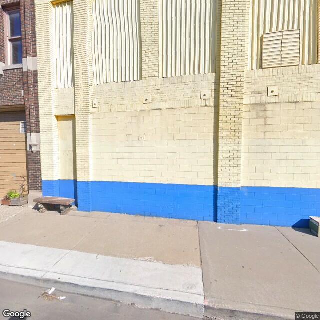 1357 Division St,Detroit,MI,48207,US