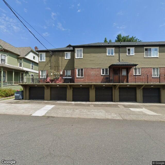 1425 NW 23rd Ave,Portland,OR,97210,US