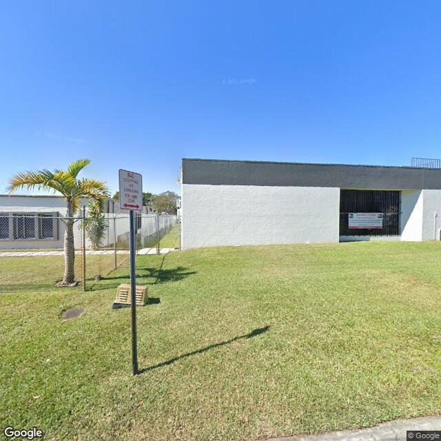 14360-14378 SW 139th Ct,Miami,FL,33186,US
