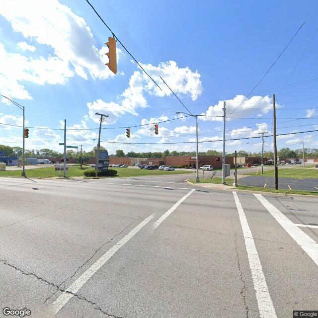 1513-1519 Alum Creek Dr,Columbus,OH,43209,US