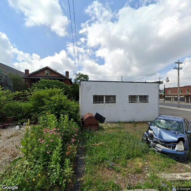 1550 N 4th St,Columbus,OH,43201,US