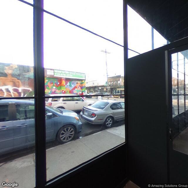 15-17 Wyckoff Ave,Brooklyn,NY,11237,US