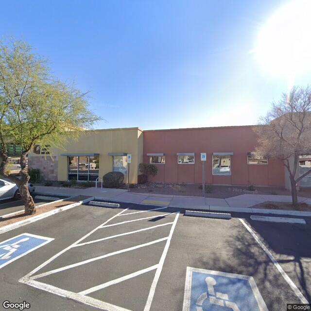 1601-1655 N Swan Rd,Tucson,AZ,85712,US