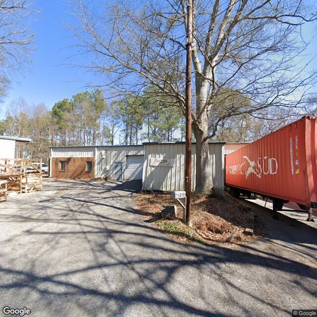 1619 Laurel Ave NW,Atlanta,GA,30318,US