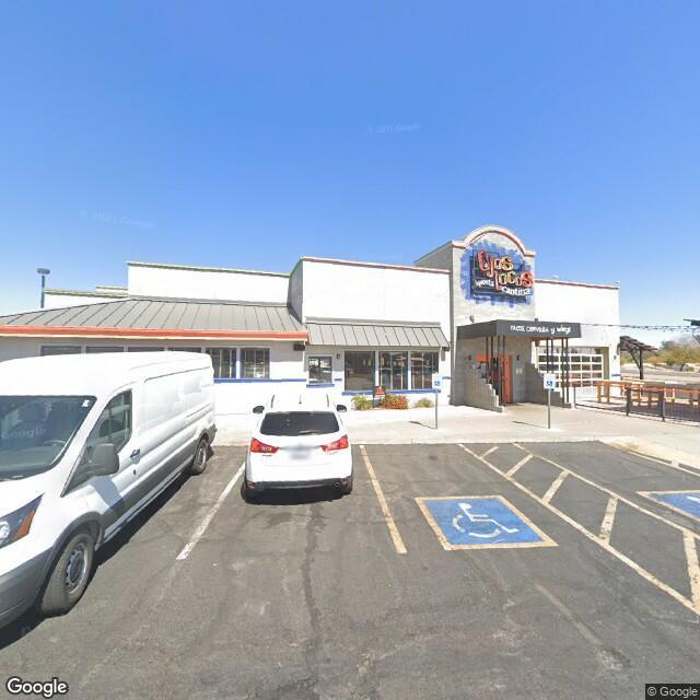 1656 S Alma School Rd,Mesa,AZ,85210,US