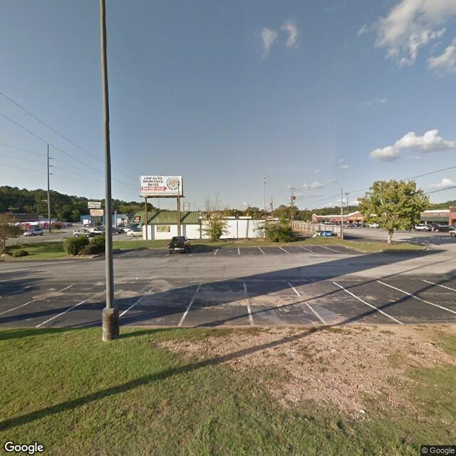 1719-1823 Center Point Pky,Birmingham,AL,35215,US