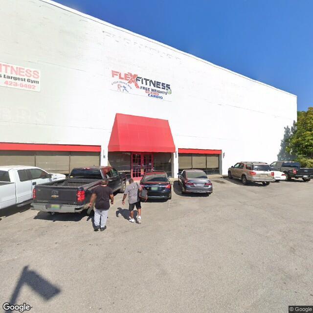 1847 Crestwood Blvd,Birmingham,AL,35210,US