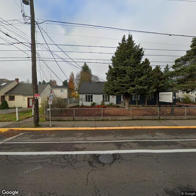 1949 SE 122nd Ave,Portland,OR,97233,US