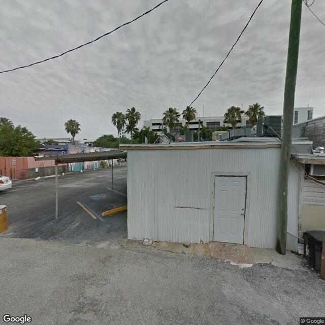 1960 Hillview St,Sarasota,FL,34239,US