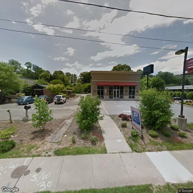 209 Tunnel Rd,Asheville,NC,28805,US