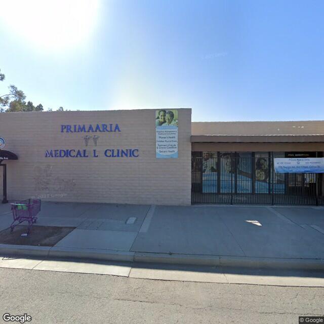 222 W 6th St,Corona,CA,92882,US