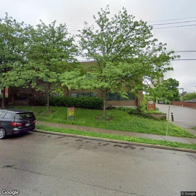 2230 Park Ave,Cincinnati,OH,45206,US