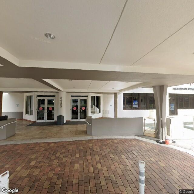 2455 E Sunrise Blvd,Fort Lauderdale,FL,33304,US