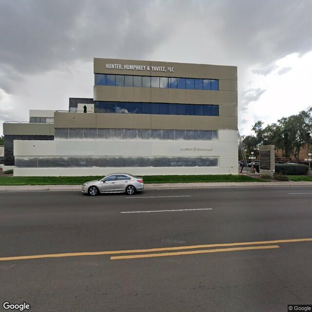 2633 E Indian School Rd,Phoenix,AZ,85016,US