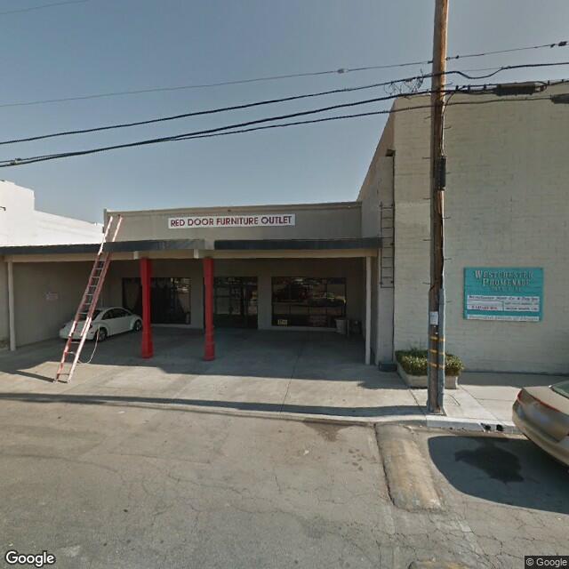 2701 F St,Bakersfield,CA,93301,US