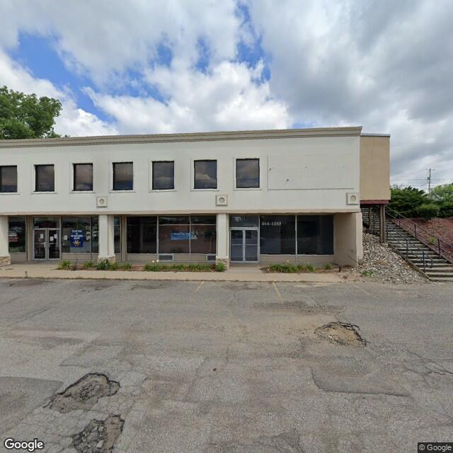 2739 Breton Rd SE,Grand Rapids,MI,49546,US