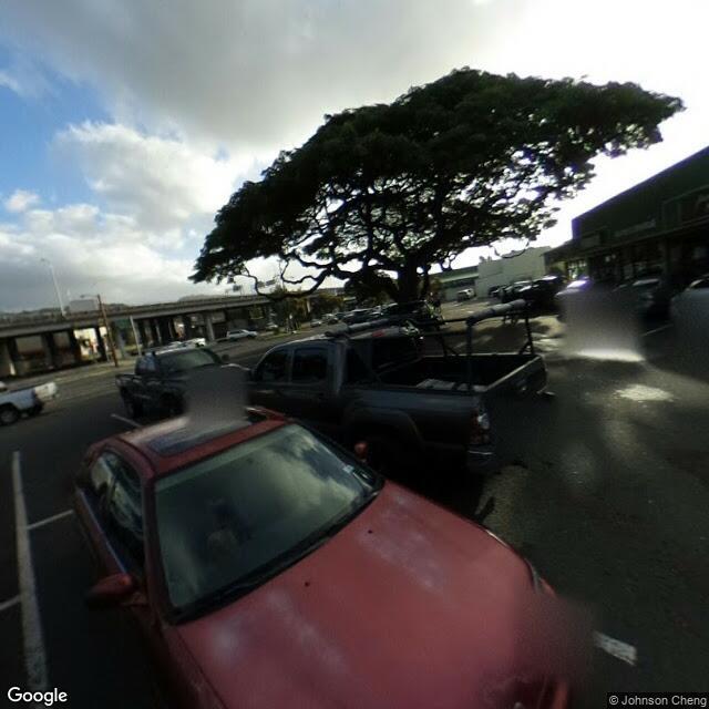 2919 Kapiolani Blvd,Honolulu,HI,96826,US