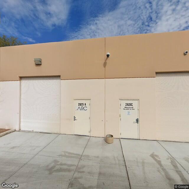 2925 E Patrick Ln,Las Vegas,NV,89120,US
