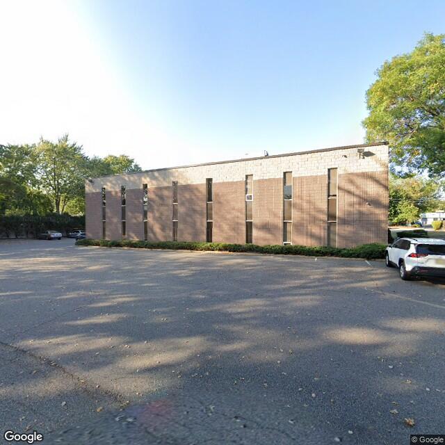 295 Pierson Ave,Edison,NJ,08837,US