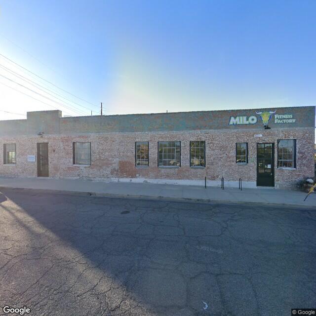 301 W 4th St,Tucson,AZ,85705,US