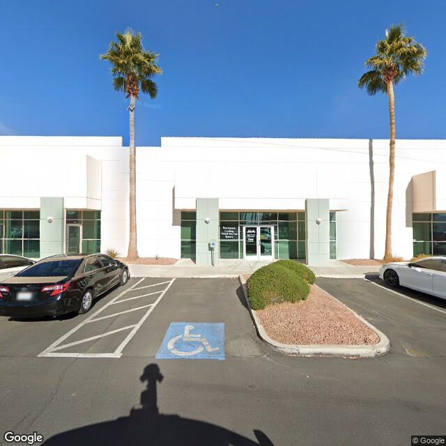 3068 E Sunset Rd,Las Vegas,NV,89120,US