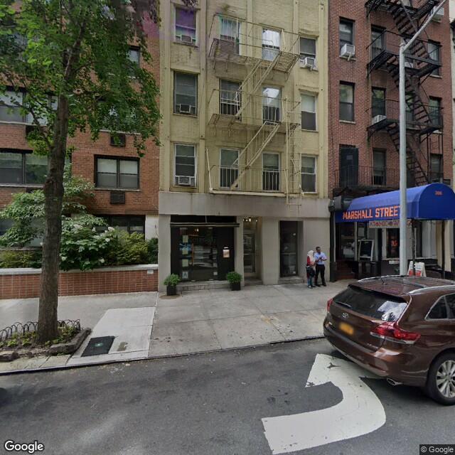 308 E 49th St,New York,NY,10017,US