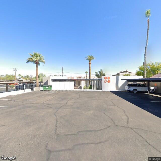 3138 E McDowell Rd,Phoenix,AZ,85008,US