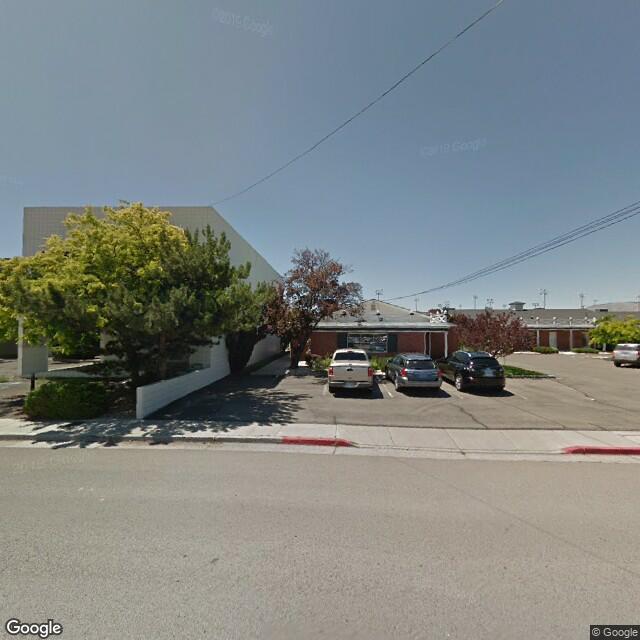 3773 Baker Ln,Reno,NV,89509,US