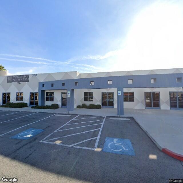 3785 E Sunset Rd,Las Vegas,NV,89120,US