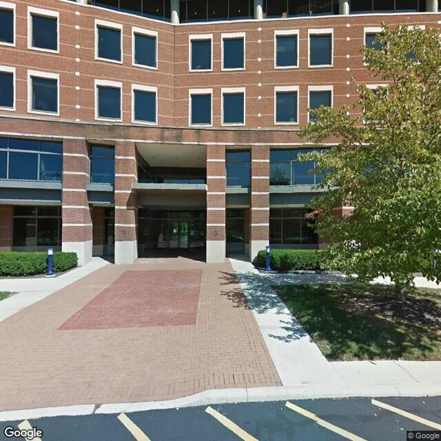 3 Easton Oval,Columbus,OH,43219,US