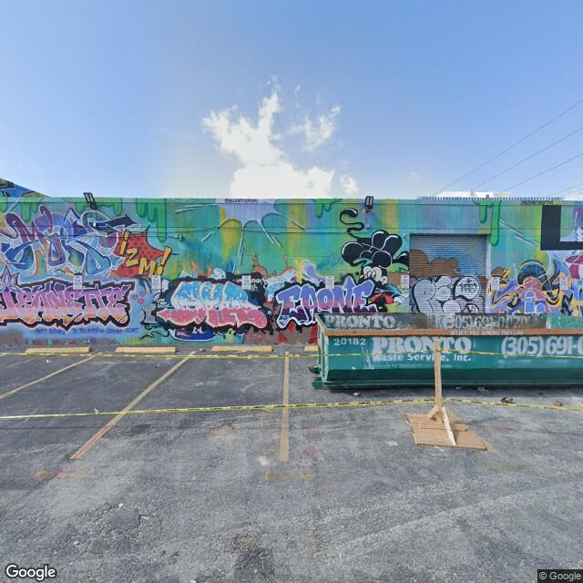 410-422 NW 25th St,Miami,FL,33127,US