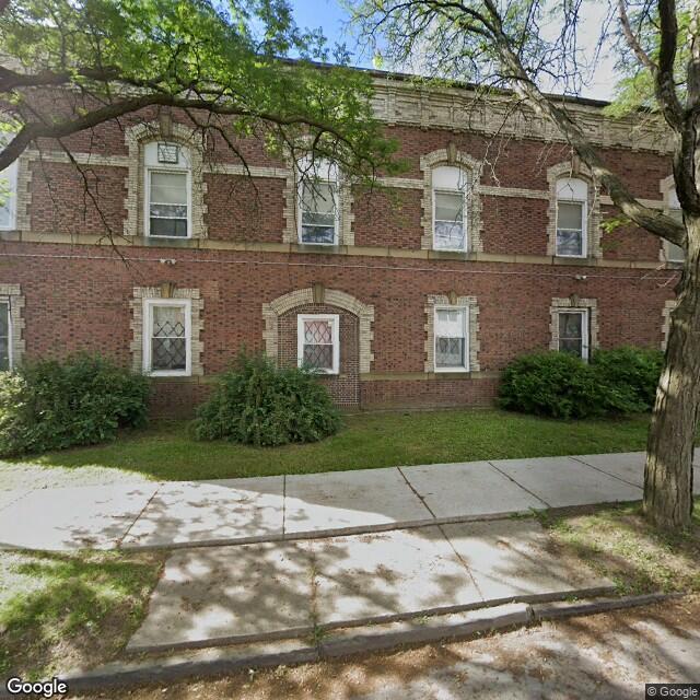 4141 Mitchell St,Detroit,MI,48207,US