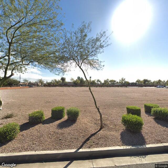 4507 W McDowell Rd,Phoenix,AZ,85035,US