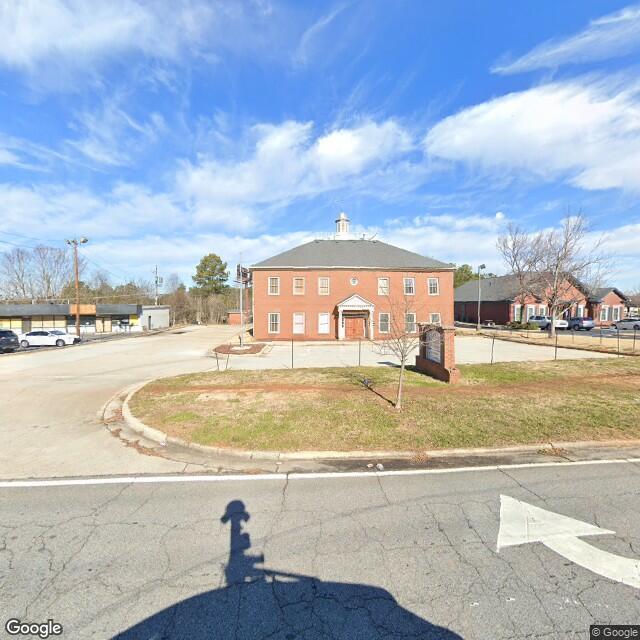 4588 Winters Chapel Rd,Atlanta,GA,30360,US