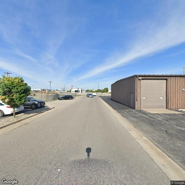 4612-4620 Speedway Dr,Fort Wayne,IN,46825,US