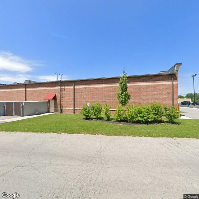 4810 N Clinton St,Fort Wayne,IN,46825,US