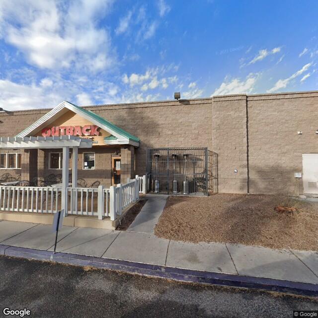 4871 E Grant Rd,Tucson,AZ,85712,US