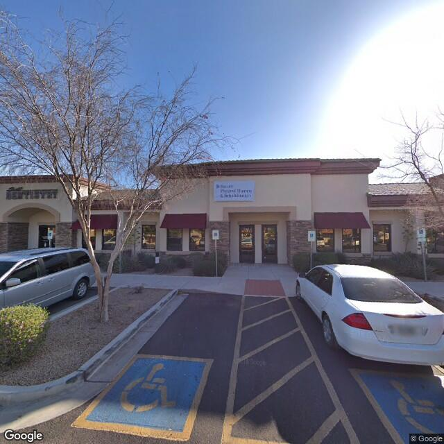 5151 E Broadway Rd,Mesa,AZ,85206,US