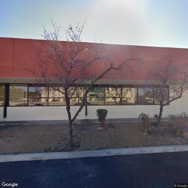 5280 S Eastern Ave,Las Vegas,NV,89119,US